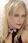 Britney profile picture